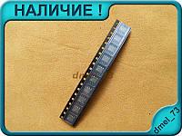 Микросхема L9637 НОВЫЕ. В ленте