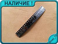 Микросхема RT8204B ( RT8204BGQW ) В ленте
