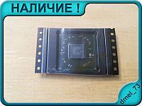 Чип BGA AMD 216-0752003 в ленте. ГАРАНТИЯ