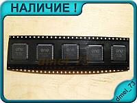 Микросхема KB9012Qf A3 НОВЫЕ. В ленте
