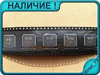 Микросхема KB9012QF A4 Новые. В ленте.