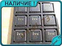 Микросхема для ноутбука IT8518E HXA НОВЫЕ!