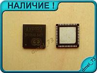 AXP192 контроллер питания и зарядки для планшетов