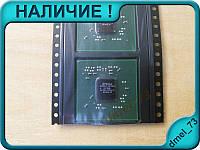 Чип BGA NVIDIA NF-SPP-100-N-A2 ГАРАНТИЯ