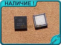 Микросхема NCP3218 НОВЫЕ. В ленте