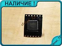 Микросхема NPCE795GA0DX В ленте