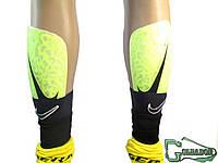 Щитки Nike гарантия качества