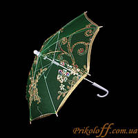 Зонтик для фотосъемки и прогулок