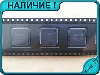 Микросхема NPCE781LA0DX НОВЫЕ. В ленте
