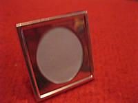 Рамка маленькая фоторамка сувенир из БРИТАНИИ