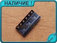 Микросхема uP1589Q В ленте