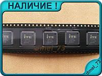 Микросхема IT8587E EXA В ленте