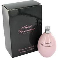 Женская парфюмированная вода Agent Provocateur eau de Parfum (EDP) 100ml