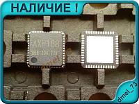 AXP188 контроллер питания и зарядки для планшетов