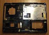 Нижняя часть Корпуса  Asus K50 AB IN корзина