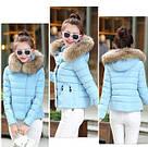 Модные куртки от лучших фабрик Китая!!