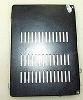 Нижняя крышка Sony PCG-6D1L VGN-S260
