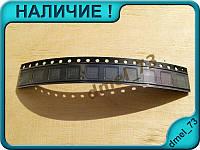 Микросхема MAX1909E НОВЫЕ. В ленте