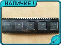 Микросхема IT8570E AXA В ленте