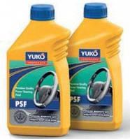 Всесезонная рабочая жидкость YUKO PSF 1л