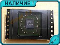 Чип BGA AMD 216-0752001 . ГАРАНТИЯ