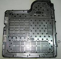 Нижняя крышка LG E500 MSI EX600