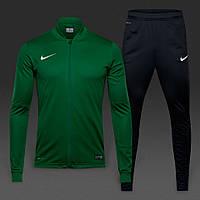 Спортивный костюм Nike Academy 16 Knit 808757-302 Найк