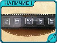 Микросхема IT8502E KXT