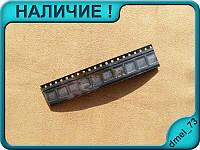 Микросхема MAX8770 ( MAX8770GTL )