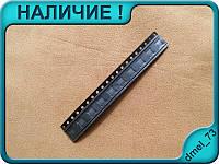 Микросхема OZ8116LN В ленте