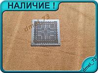 Трафарет BGA SB700 216-0752001 216-0674026
