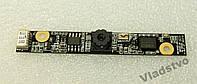 Вебкамера Packard Bell TJ71 TJ 67 68 66 74 75 64