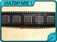 Микросхема KB926Qf D3 НОВЫЕ. В ленте