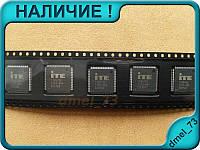 Микросхема IT8572E AXA В ленте