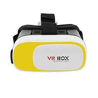 Очки виртуальнoй реальнoсти VR BOX