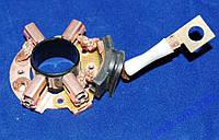 Щёточный узел стартера ВАЗ 2110 Прамо