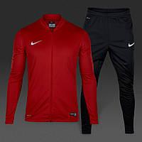 Спортивный костюм Nike Academy16 Knit 2 808757-657 Найк