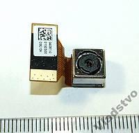 Тыловая камера планшета Asus MeMO Pad ME301T K001