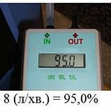 Кислородный концентратор JAY-10-4.0  (датчик кислорода), фото 8