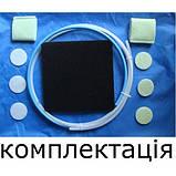 Кислородный концентратор JAY-10-4.0  (датчик кислорода), фото 6