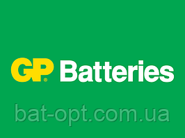 Батарейки GP. Расшифровка GP-шных маркировок.