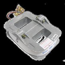 Катушка управления пускателя ПМА-1 630А(220В)