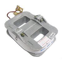 Катушка управления пускателя ПМА-1 630А(380В)