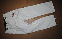 Pulp горнолыжные штаны