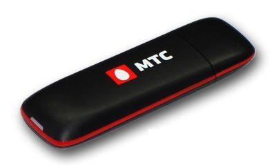 3G GSM модем Huawei E171
