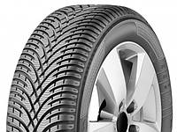 Шины BFGOODRICH G-Force Winter 2 205/60 R16 96H XL