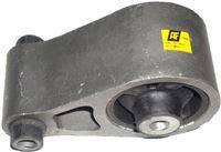 Подушка двигателя задняя Original Imperium на Renault Master