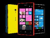 Дисплейные модули для телефонов Nokia