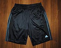 Adidas climacool фирменные шорты