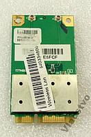 Wifi модуль ACER 5536 5236 Z G  Atheros  AR5B91